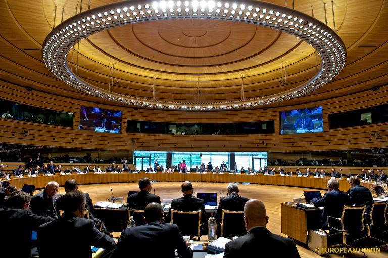 Ecofin: Εγκρίθηκε η συμφωνία ανταλλαγής πληροφοριών για φορολογικές υποθέσεις | tovima.gr
