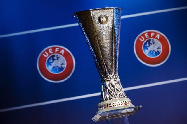 Ολα τα ρεκόρ του Europa League | tovima.gr