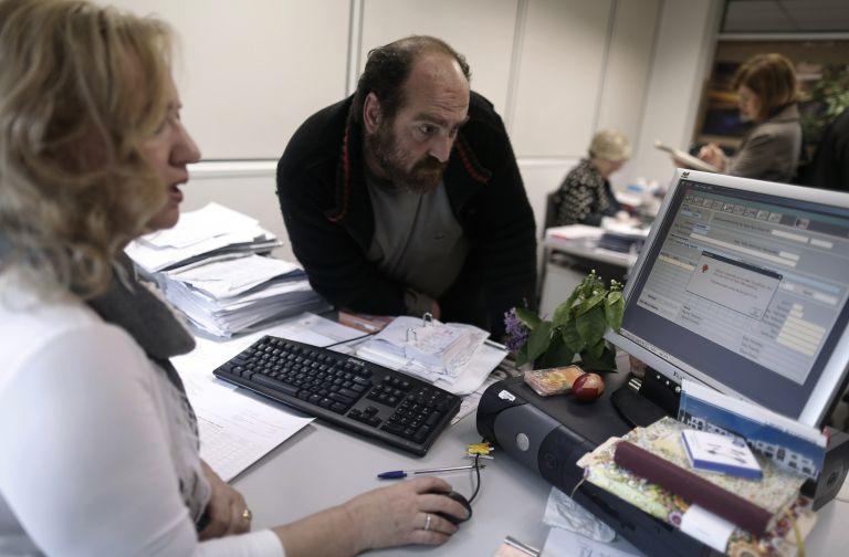 Κυβερνητικές  προσπάθειες για είσπραξη φόρων νωρίτερα | tovima.gr