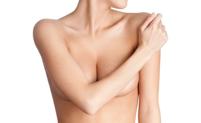 Καρκίνος του μαστού: Βρέθηκε νανομόριο που εμποδίζει τη μετάσταση   tovima.gr