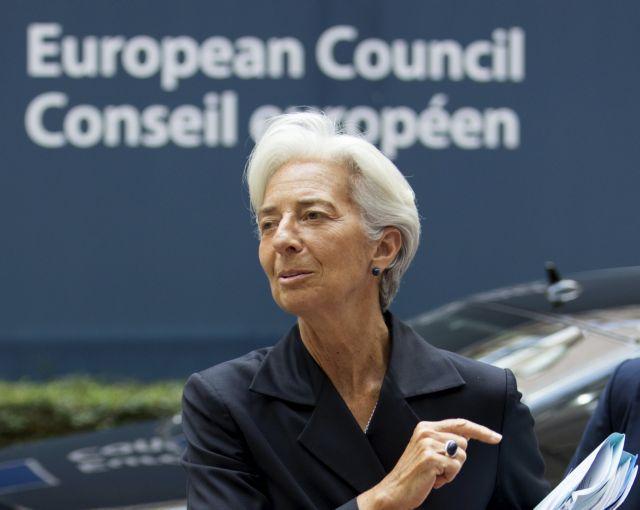 Τα σενάρια για το ΔΝΤ, το δράμα των υπουργών, οι περιπλοκές με τρόικα   tovima.gr