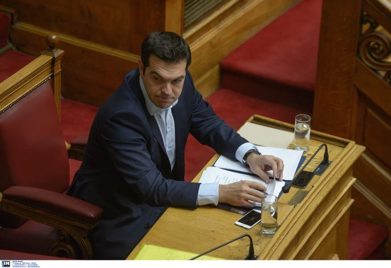 Αμερικανοί οικονομολόγοι: Στην τρόικα η ευθύνη για την ελληνική κρίση | tovima.gr