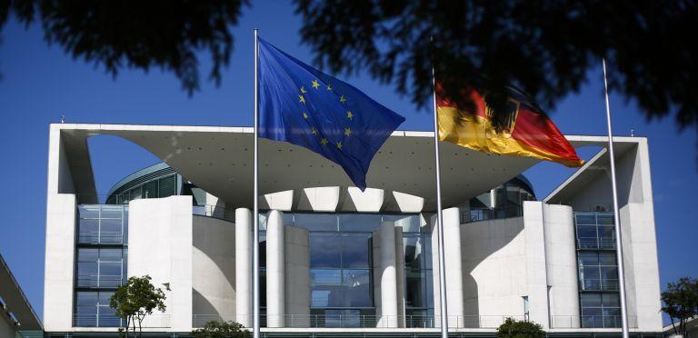 Βερολίνο: Πρώτα ολοκλήρωση της αξιολόγησης, μετά το χρέος   tovima.gr