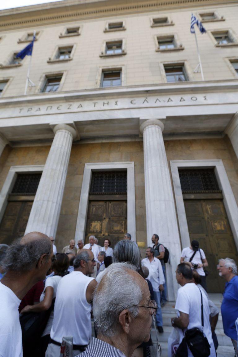 ΕΕ και Ελλάδα: αλλάξτε το πλαίσιο και συνεχίστε την οδύσσεια | tovima.gr
