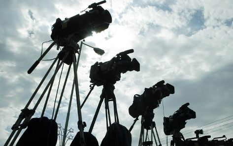 Prosecution investigates media coverage of referendum | tovima.gr