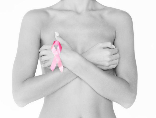 Παγκόσμια Ημέρα κατά του Καρκίνου του Μαστού – «Απροστάτευτες» οι Ελληνίδες   tovima.gr