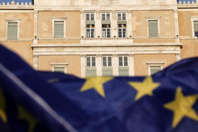 Κουτεντάκης: Αυστηρή δημοσιονομική πειθαρχία και μετά την έξοδο   tovima.gr