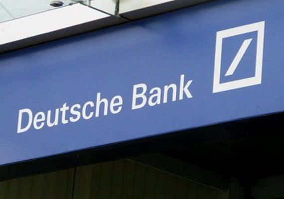 ΗΠΑ: Νέα έρευνα σε βάρος της Deutsche Bank για ξέπλυμα χρήματος | tovima.gr