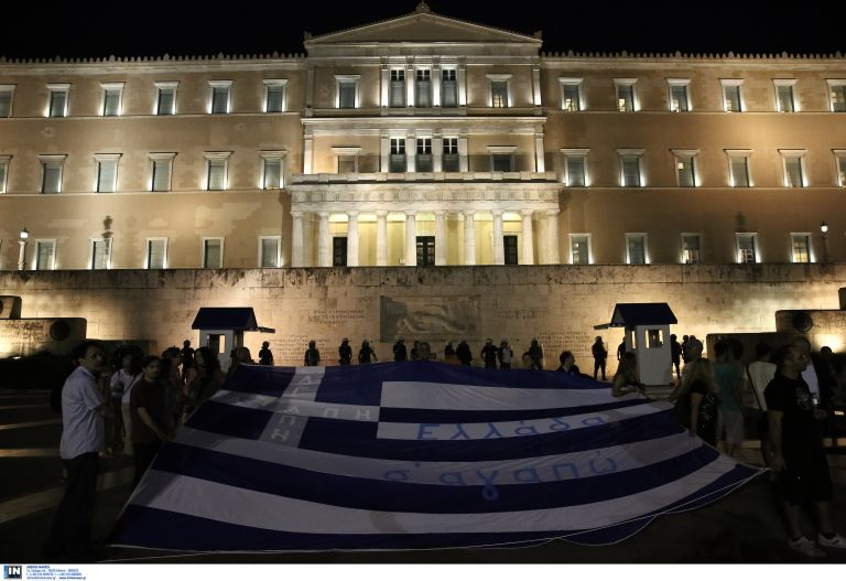Παράξενες ιστορίες | tovima.gr