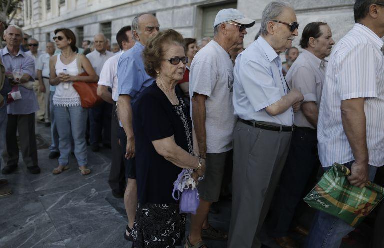 Επιχείρηση «πλαστικό χρήμα» κατά της φοροδιαφυγής | tovima.gr