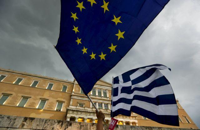 Γερμανοί «σοφοί» κατά λιτότητας και υπέρ της ελάφρυνσης χρέους | tovima.gr