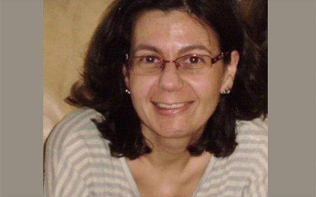 Πέθανε η αρχαιολόγος Μαρία Κοσμά | tovima.gr