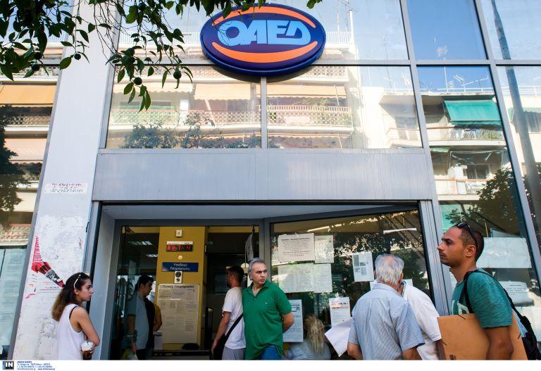 Ευκαιρίες απασχόλησης σε 36.000 ανέργους | tovima.gr