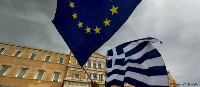 Berlin doubts whether an agreement is possible before 20 August | tovima.gr