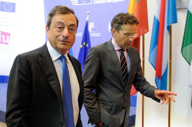 Τράπεζες: Ανακεφαλαιοποίηση πριν από την τελική αξιολόγηση | tovima.gr