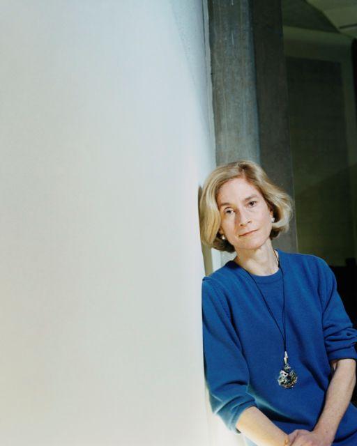 Μάρθα Νούσμπαουμ: Με τη λογοτεχνία γινόμαστε ηθικότεροι | tovima.gr