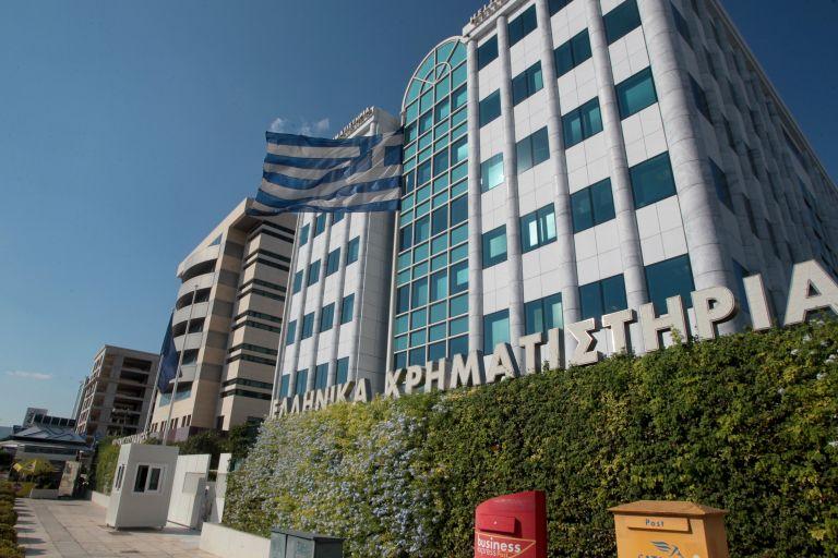 Στο επίκεντρο τράπεζες και ύφεση | tovima.gr