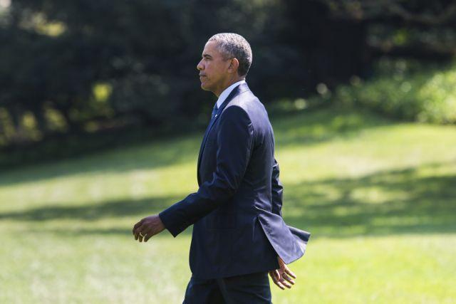ΗΠΑ: Ετοιμάζουν κυρώσεις για τις επιθέσεις κινέζων χάκερ | tovima.gr