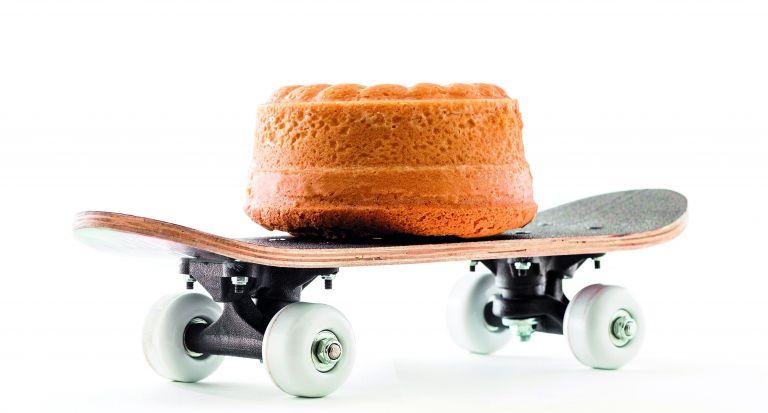 Κέικ, το δημοφιλές | tovima.gr