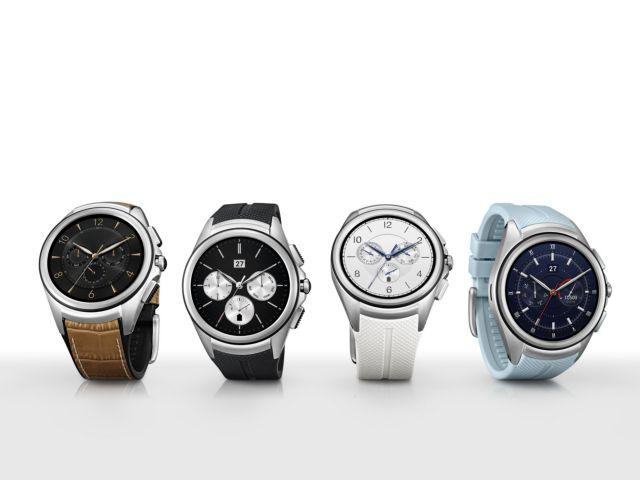 Ενα «ανεξάρτητο» smartwatch | tovima.gr
