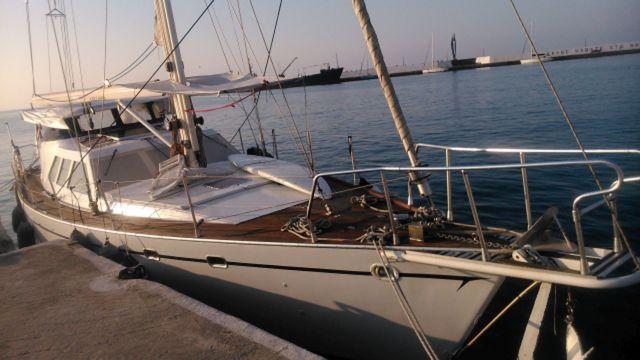 Συλλήψεις έξι διακινητών παράτυπων μεταναστών σε Ικαρία, Ψέριμο και Ρόδο | tovima.gr