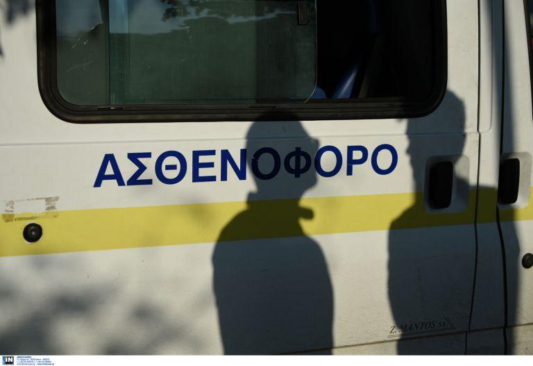 Λέρος: Καλύφθηκε η θέση του αναισθησιολόγου στο νοσοκομείο | tovima.gr