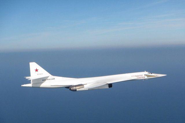 Υπερηχητικό επιβατικό αεροσκάφος θα αποκτήσει η Aeroflot | tovima.gr