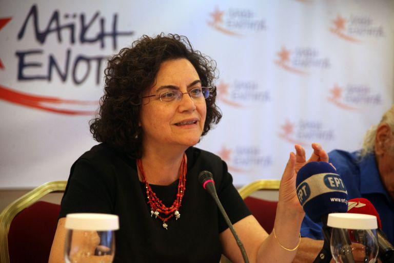 Η ελληνική αποστολή στην Ουκρανία: Φασίζουσες οι πρακτικές του Κιέβου | tovima.gr