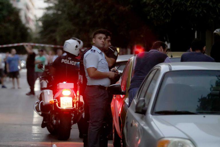 Θεσσαλονίκη: Συμπλοκή 40 αλλοδαπών στο κέντρο της πόλης   tovima.gr