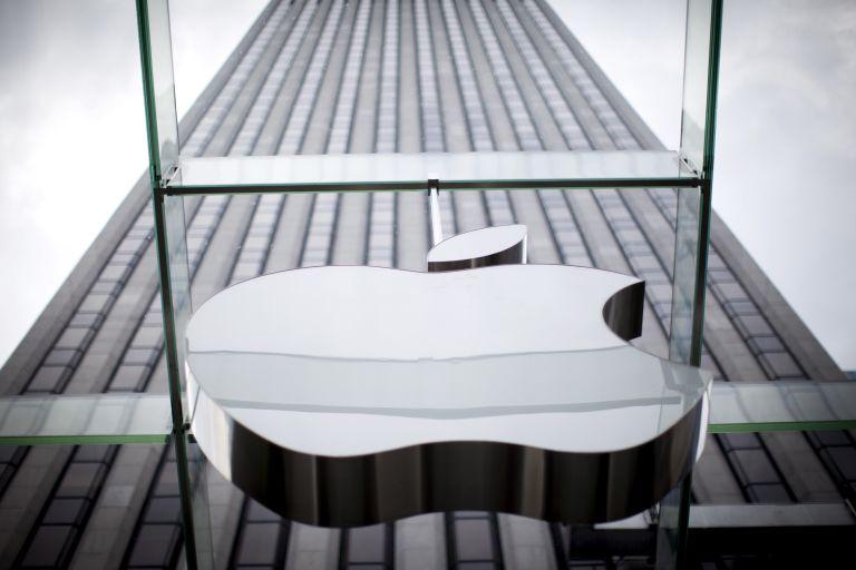 Apple: Προσλαμβάνει και τους φίλους των υπαλλήλων της   tovima.gr