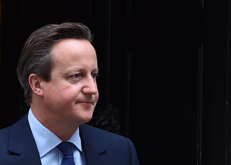 Βρετανία: Έκτακτη σύσκεψη συγκάλεσε ο Κάμερον για τις πλημμύρες | tovima.gr