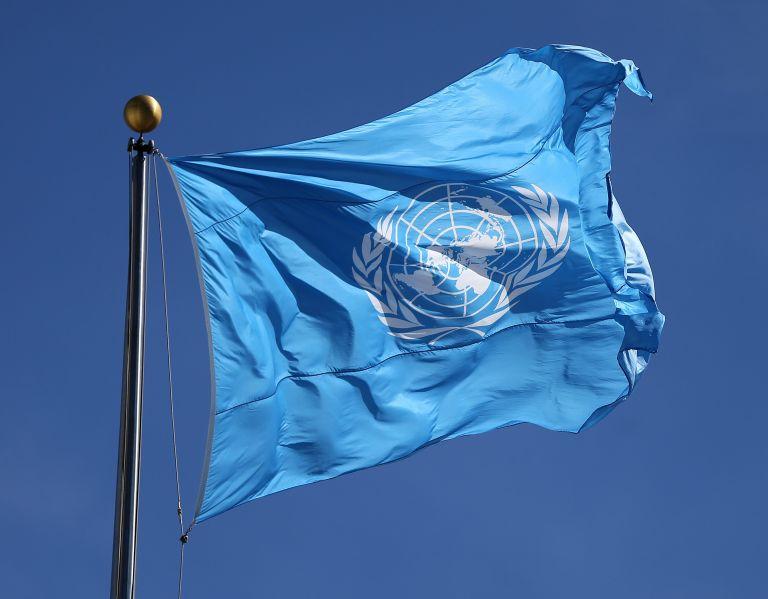 Εμπειρογνώμονας ΟΗΕ: Η μείωση του χρέους όρος για έξοδο από την κρίση | tovima.gr