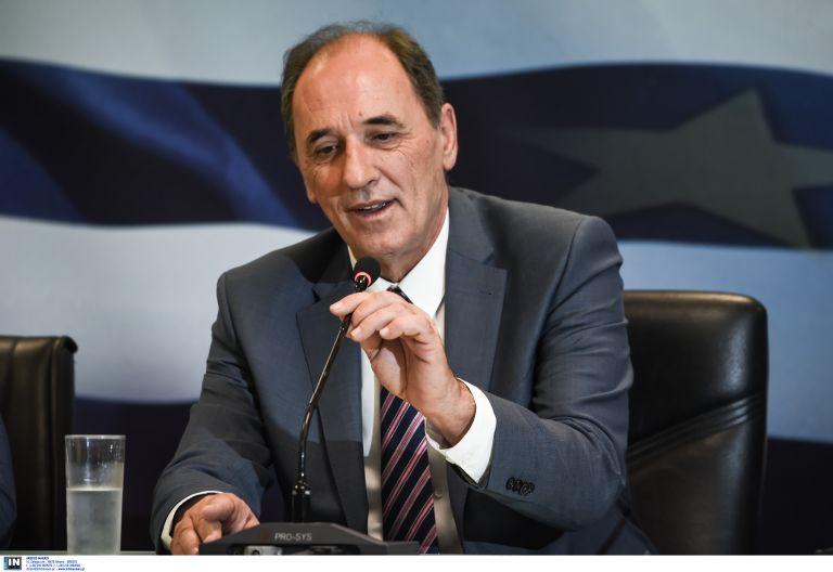 Σταθάκης: Ανοιχτό το ενδεχόμενο πώλησης κόκκινων επιχειρηματικών δανείων σε ξένα funds   tovima.gr