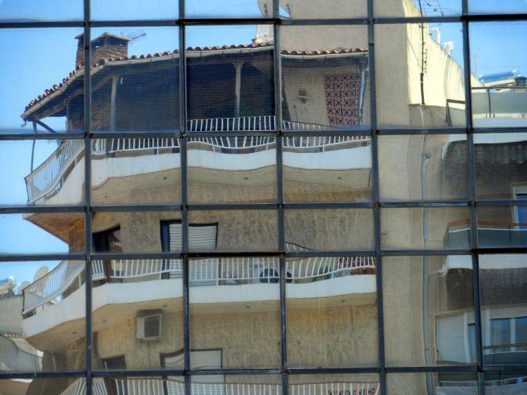 Παρέμβαση για την προστασία της α' κατοικίας | tovima.gr