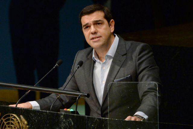 Οι εταίροι πιέζουν για τα μέτρα, η κυβέρνηση μπορεί;   tovima.gr
