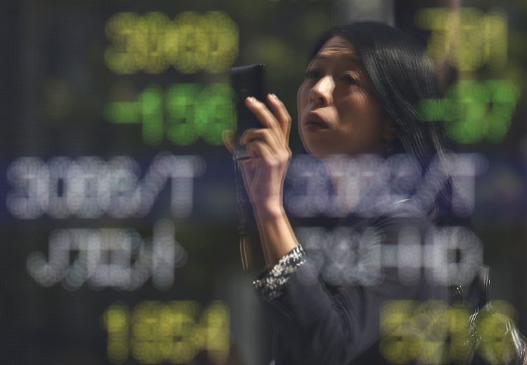 Saxo Bank : Οι ευκαιρίες των αναδυομένων και οι επενδυτικές προτάσεις του δ΄τριμήνου | tovima.gr