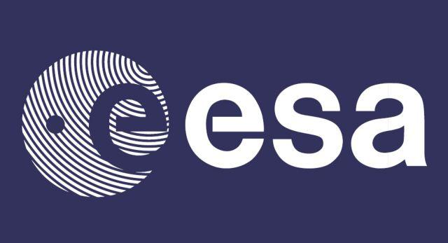Με έξωση από τον Ευρωπαϊκό Οργανισμό Διαστήματος κινδυνεύει η Ελλάδα   tovima.gr