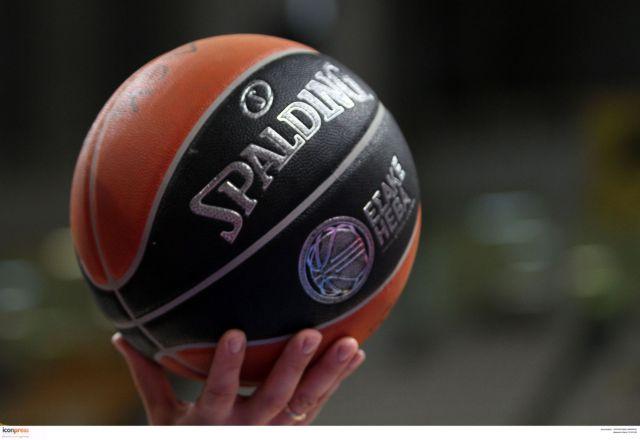 Μπάσκετ: Το ντέρμπι ΑΕΚ-ΠΑΟ και οι… υπόλοιποι | tovima.gr