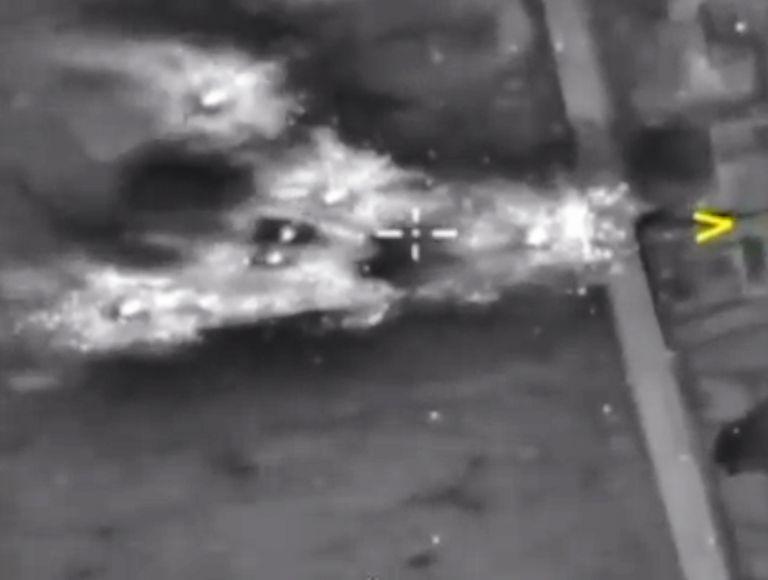 Το νέο στάδιο της συριακής κρίσης: Από περιφερειακή, διεθνής σύγκρουση | tovima.gr