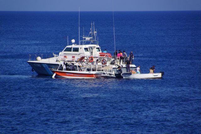 Πτώμα νεαρού εντοπίστηκε σε παραλία της Στυλίδας   tovima.gr