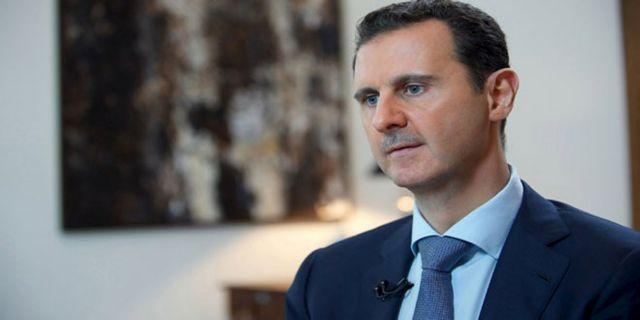 Τουρκία: Ναι σε πολιτική μετάβαση στη Συρία με συμμετοχή Άσαντ | tovima.gr