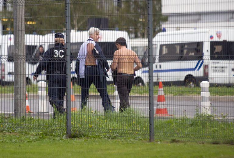 Γαλλικά ΜΜΕ για Air France: Αμαυρώνει την εικόνα της Γαλλίας το ξεγύμνωμα των διευθυντών | tovima.gr