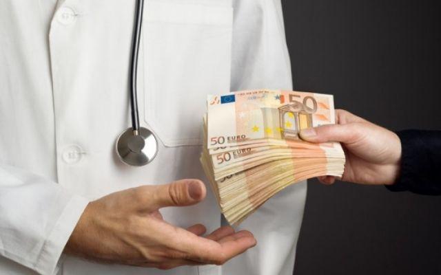 Παρέμβαση Τσίπρα επιταχύνει αλλαγές στο πειθαρχικό δίκαιο των δημοσίων υπαλλήλων | tovima.gr