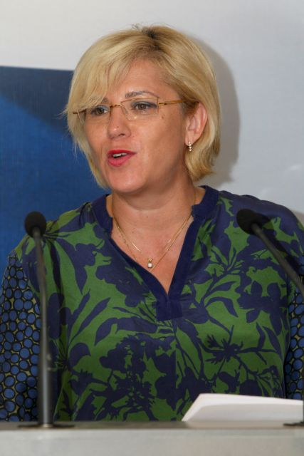 Κορίνα Κρέτσου: «Φτιάξτε το κράτος για να σταματήσει η διαφθορά στα έργα» | tovima.gr