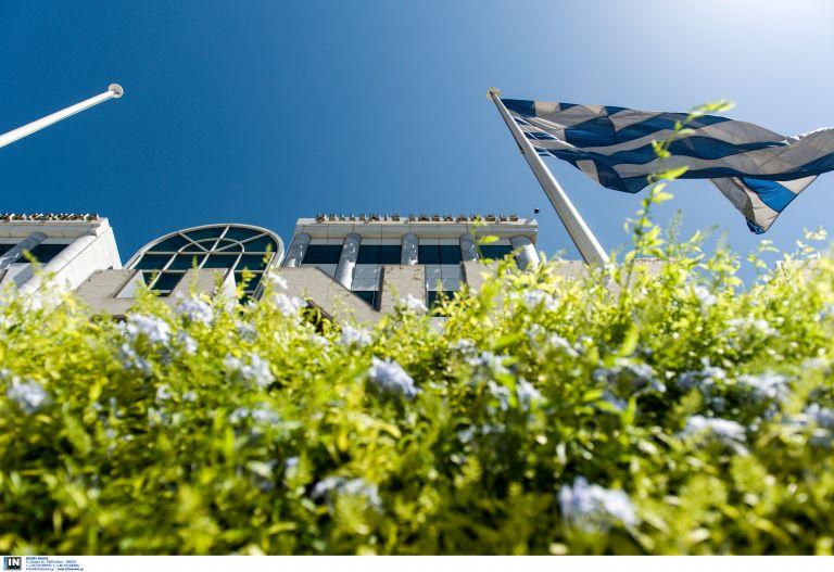 Με άνοδο 0,54% έκλεισε το Χρηματιστήριο Αθηνών την Τρίτη | tovima.gr