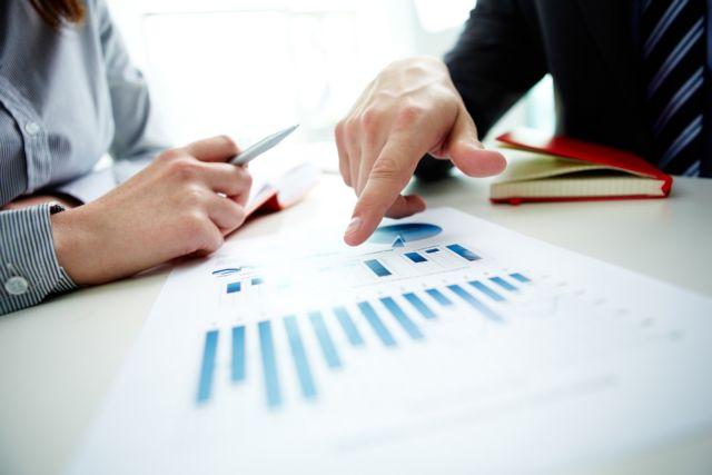 Μελλοντικοί επιχειρηματίες στα θρανία | tovima.gr