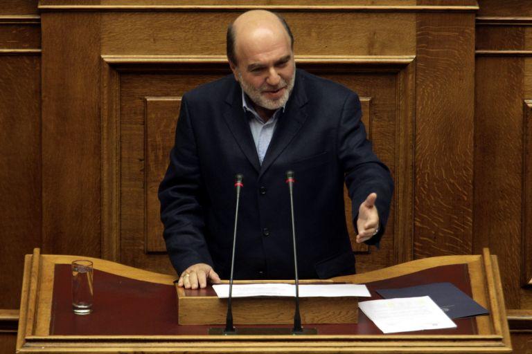 Παίρνουν πίσω την ρύθμιση για την επιπλέον επιβάρυνση των εισοδημάτων από ενοίκια | tovima.gr