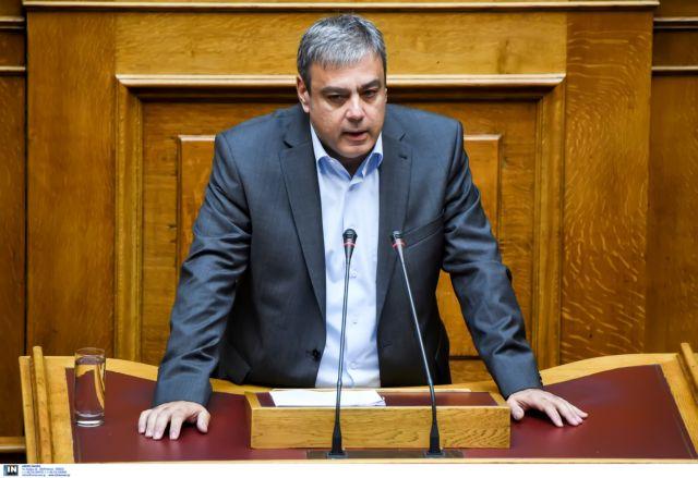 Προ-opengov, προδιαβούλευση νόμων με στόχο τη διαφάνεια και τον διάλογο | tovima.gr