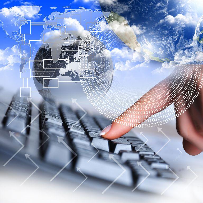 CEPIS: Αύξηση απασχόλησης στην Ελλάδα φέρνει η τεχνολογική ανάπτυξη | tovima.gr