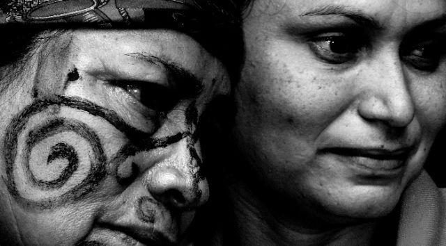 Τιμώντας τους ιθαγενείς της Βενεζουέλας | tovima.gr